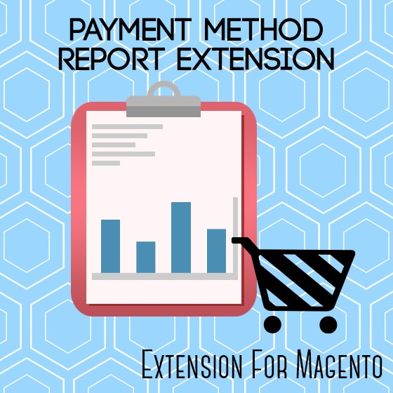 Payment Method Report