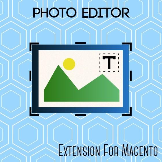 PhotoEditor