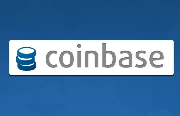 Coinbase Payment Magento 2