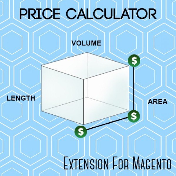 product pricing calculator stunning price calculator professional