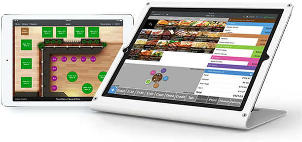 Magento 2 Point of Sale POS System
